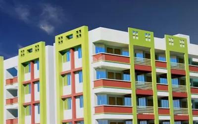 shree-gaondevi-apartment-in-dombivli-west-elevation-photo-1evn