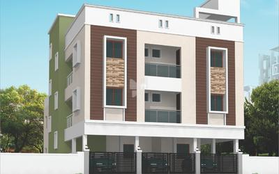 sai-srishti-flats-in-poonamallee-elevation-photo-1fsf