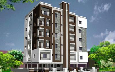 primarks-sai-krishna-residency-in-kondapur-elevation-photo-n5j