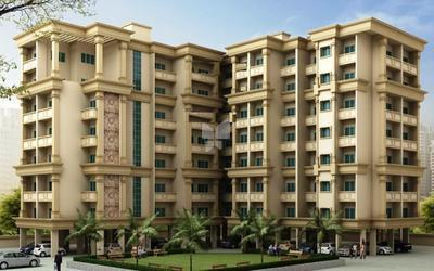 rupji-classique-in-andheri-kurla-road-elevation-photo-aea