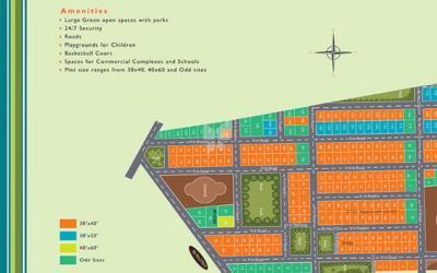 mcb-aassetz-vista-in-doddaballapur-master-plan-mun