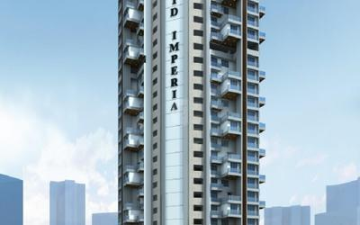 sunny-orchid-imperia-in-kopar-khairane-elevation-photo-1leo