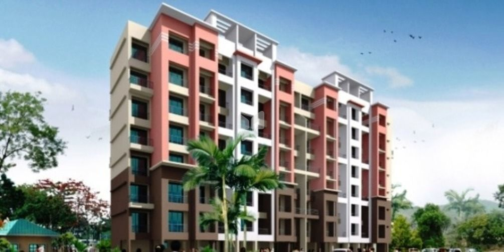 Mohan Valley - Elevation Photo