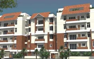 aadhi-apartments-in-marathahalli-elevation-photo-1omx