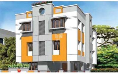 pushkar-lakshmi-terrace-in-anna-nagar-elevation-photo-opb