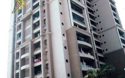 karwa-eden-garden-in-chembur-colony-elevation-photo-hpt