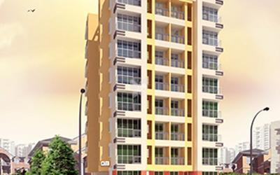 pranjee-orchid-court-in-chembur-colony-elevation-photo-hrh