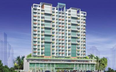 shree-siddhivinayak-tower-in-kopar-khairane-elevation-photo-1a8l