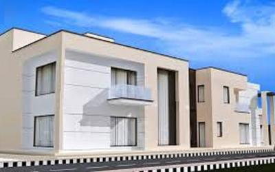 shyam-farm-house-villa-4-in-vasant-kunj-elevation-photo-1i5e