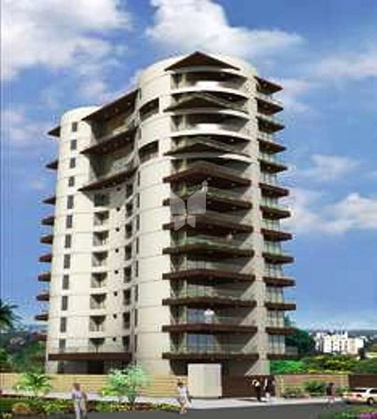 DLH Dev Tirthal - Project Images