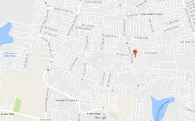 himagiri-lake-view-residency-in-jp-nagar-8th-phase-location-map-fuh