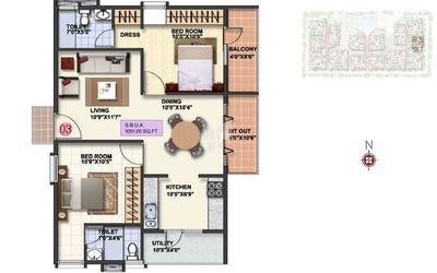 pragna-whistling-woods-in-yelahanka-new-town-floor-plan-2d-lz1