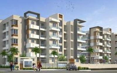subhodaya-quince-in-whitefield-road-elevation-photo-1fs0