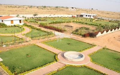 avc-sita-residency-in-maheshwaram-elevation-photo-1loz