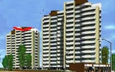 acme-atlantics-in-ghatkopar-west-elevation-photo-cjo
