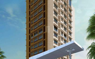 vinayak-tower-in-bandra-east-elevation-photo-1sdv
