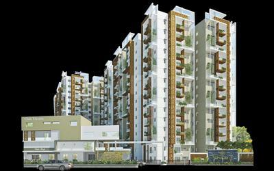 vishnu-vistara-in-hitech-city-elevation-photo-1lze