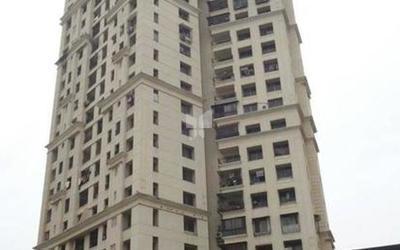 regency-towers-in-kasarvadavali-elevation-photo-n32