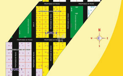 fortune-professional-s-colony-in-kadthal-location-map-kkg
