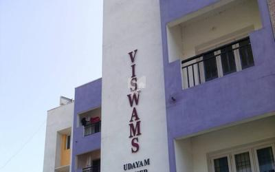viswams-udayam-tower-in-medavakkam-elevation-photo-1xrv