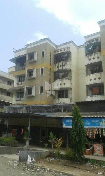 Veena Sur Shyam - Elevation Photo