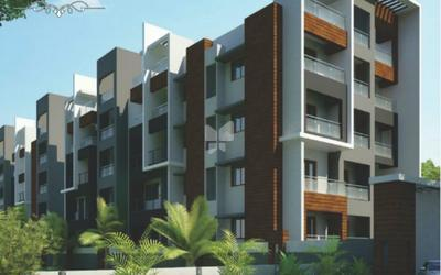 varahaa-encenia-in-hebbal-elevation-photo-1bt9