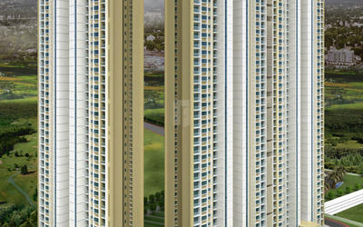 lodha-grande-in-majiwada-elevation-photo-vz2