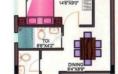 vishwas-olive-in-vijaynagar-floor-plan-2d-mrs