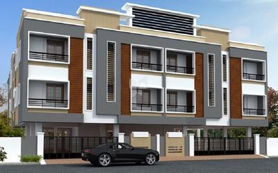 vishnu-sai-kiruba-flats-in-vandalur-elevation-photo-vck