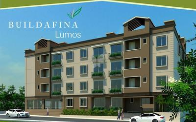 buildafina-lumos-in-harlur-elevation-photo-1bpc