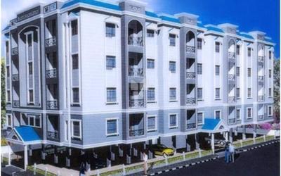 vrr-residency-in-marathahalli-elevation-photo-pmg
