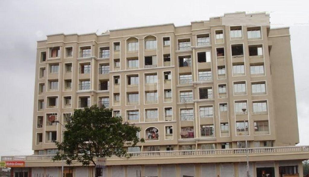 Mehta Gokul Kshitij - Project Images