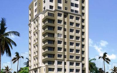 agarwal-infinity-height-in-kanchpada-elevation-photo-afx