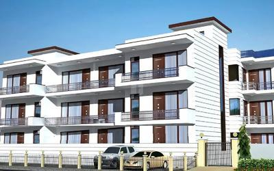 lord-homes-4-in-sector-9-a-elevation-photo-1mre