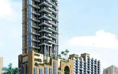 orbit-grand-in-lower-parel-west-elevation-photo-wh1