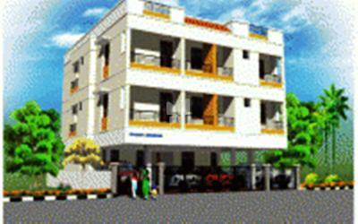 vinod-foundation-anandam-in-nandambakkam-elevation-photo-l3y