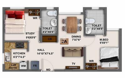 le-chalet-smart-choice-homes-in-poonamallee-1fu9