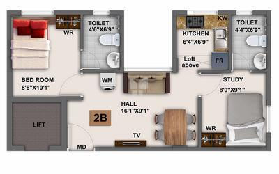 le-chalet-smart-choice-homes-in-poonamallee-1fua