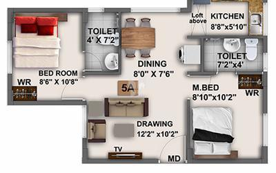 le-chalet-smart-choice-homes-in-poonamallee-1fuc