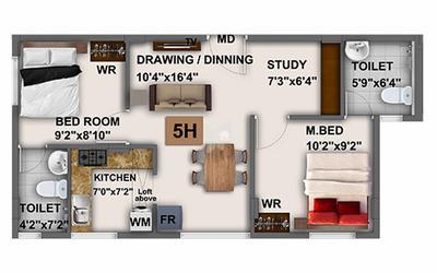 le-chalet-smart-choice-homes-in-poonamallee-1fui