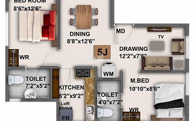 le-chalet-smart-choice-homes-in-poonamallee-1fuk