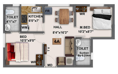 le-chalet-smart-choice-homes-in-poonamallee-1fuu