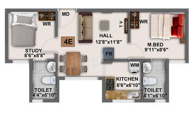 le-chalet-smart-choice-homes-in-poonamallee-1fuy