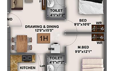 le-chalet-smart-choice-homes-in-poonamallee-floor-plan-2d-1fim