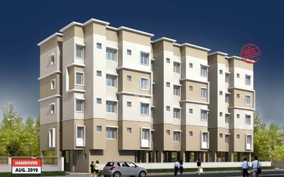 le-chalet-smart-choice-homes-in-sriperumbudur-elevation-photo-20fb