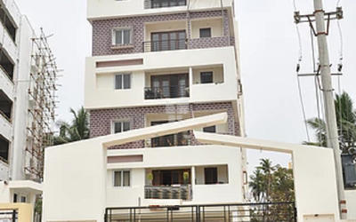 potluri-my-homes-in-mvp-colony-elevation-photo-1xfb
