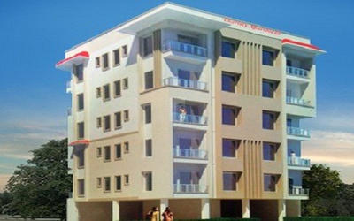 s-square-charisty-apartment-in-sector-102-elevation-photo-1ogx