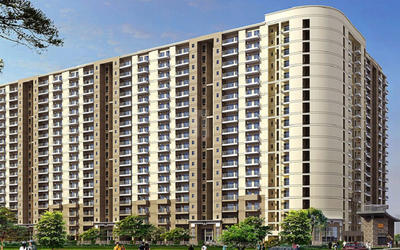 mcc-signature-heights-in-raj-nagar-extension-elevation-photo-1xit