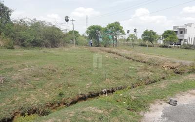 sigaram-priya-senthil-nagar-in-echankaranai-master-plan-1mqt