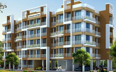 udaan-aura-in-new-panvel-elevation-photo-apa